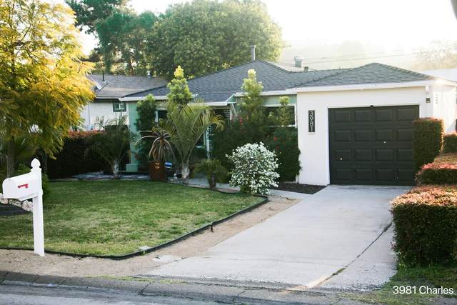 3981 Charles Street, La Mesa, CA 91941 (#210010389) :: The Legacy Real Estate Team