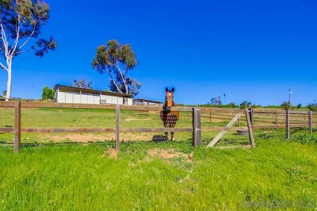 8125 Via Urner, Bonsall, CA 92003 (#210010602) :: The Legacy Real Estate Team