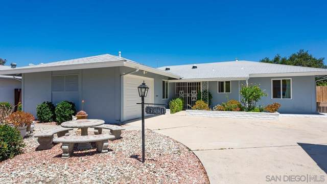 17061 Acena Drive, San Diego, CA 92128 (#210010749) :: Neuman & Neuman Real Estate Inc.