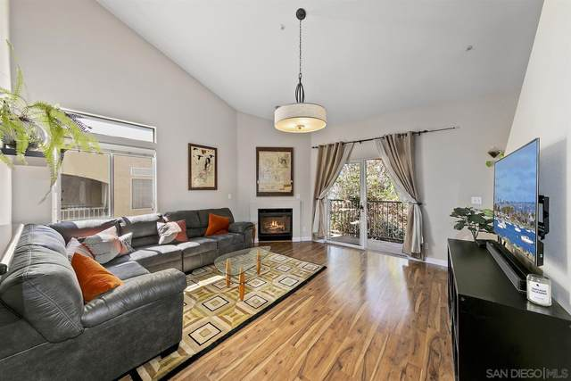 4658 Ohio St, San Diego, CA 92116 (#210011331) :: San Diego Area Homes for Sale
