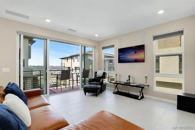 2830 Via Alta Pl, San Diego, CA 92108 (#210011407) :: The Stein Group