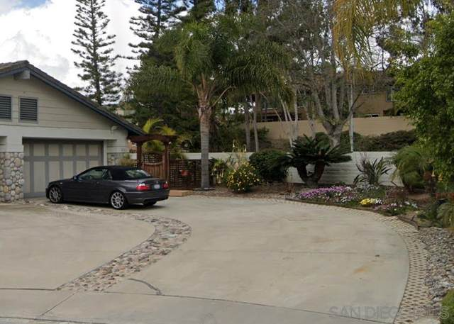 4151 Corte De La Siena, San Diego, CA 92130 (#210011718) :: Prestige Properties Enterprises