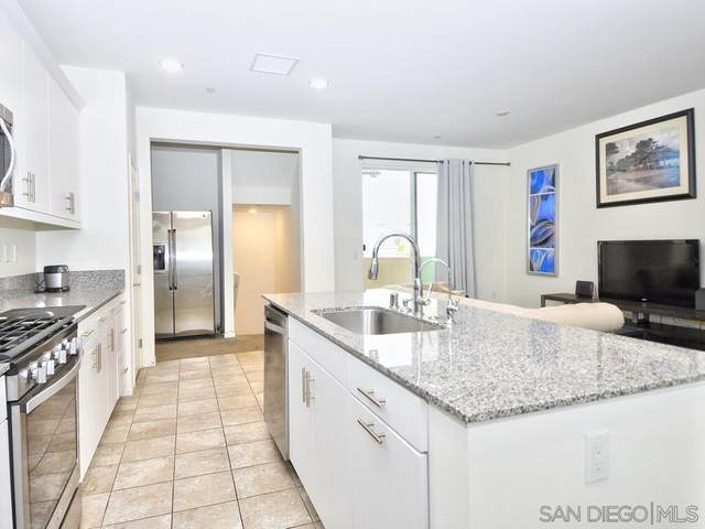 5165 Calle Sandwaves #10, San Diego, CA 92154 (#210012262) :: The Legacy Real Estate Team