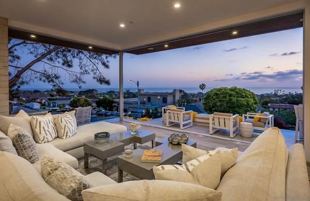 306 Lynwood Avenue, Solana Beach, CA 92075 (#210012406) :: The Legacy Real Estate Team
