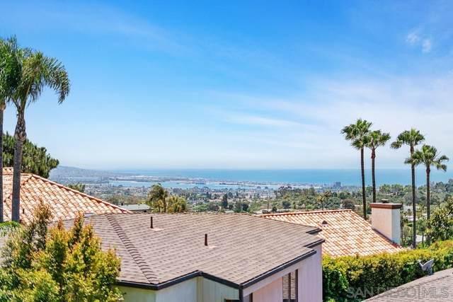 5405 Pacifica Drive, La Jolla, CA 92037 (#210013041) :: The Stein Group