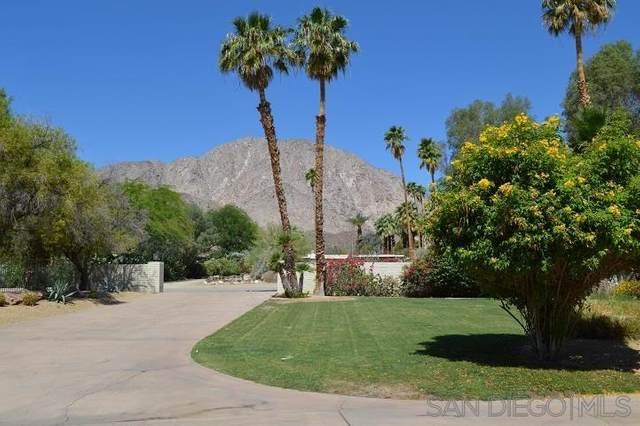 1489 De Anza, Borrego Springs, CA 92004 (#210015127) :: Solis Team Real Estate