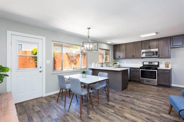 8445 Zeta St., La Mesa, CA 91942 (#210015418) :: PURE Real Estate Group