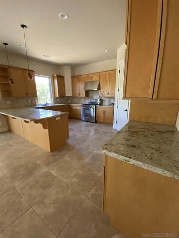 13224 Vista View Ct., Poway, CA 92064 (#210015431) :: Neuman & Neuman Real Estate Inc.