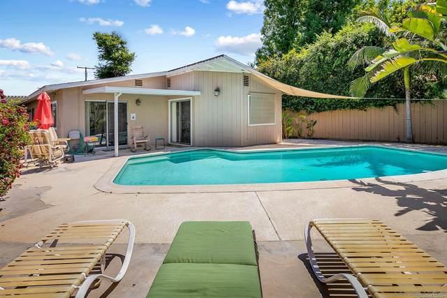 104 Green Ave, Escondido, CA 92025 (#210015520) :: PURE Real Estate Group