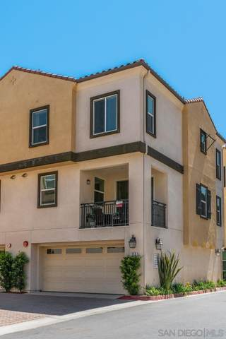 355 Mission Terrace Ave., San Marcos, CA 92069 (#210015545) :: Neuman & Neuman Real Estate Inc.