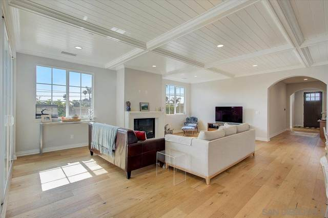 921 Santo Way, Cardiff, CA 92007 (#210015579) :: The Marelly Group | Sentry Residential