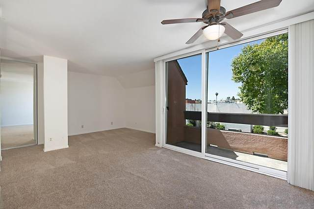6333 Mount Ada Rd #287, San Diego, CA 92111 (#210015660) :: Neuman & Neuman Real Estate Inc.