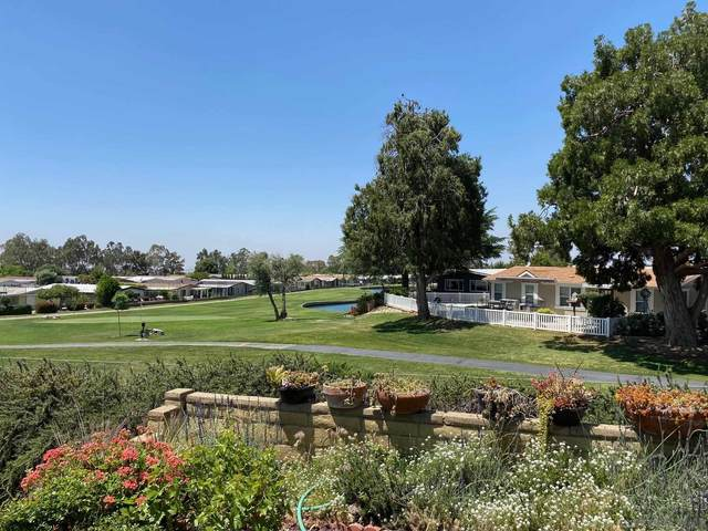 10433 Overland Trail, Cherry Valley, CA 92223 (#210016042) :: Neuman & Neuman Real Estate Inc.