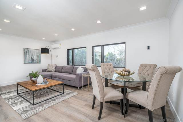 2325 Vancouver, San Diego, CA 92104 (#210016069) :: The Stein Group