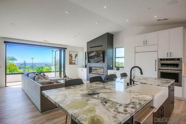 1604 Legaye Drive, Cardiff, CA 92007 (#210016163) :: The Marelly Group | Sentry Residential