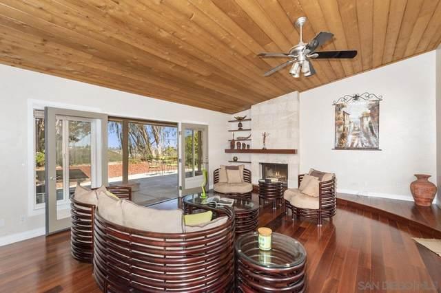 6319 Chorlito Street, Carlsbad, CA 92009 (#210016324) :: Neuman & Neuman Real Estate Inc.