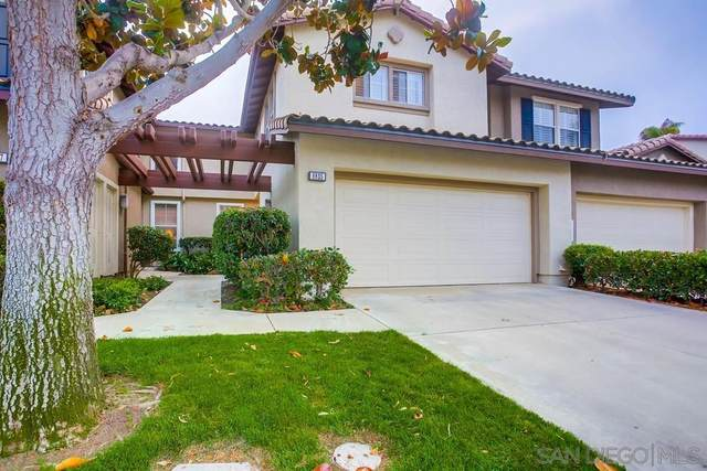 6835 Adolphia Dr, Carlsbad, CA 92011 (#210016437) :: PURE Real Estate Group