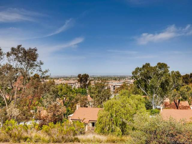 11305 Affinity Ct #133, San Diego, CA 92131 (#210016641) :: Zember Realty Group