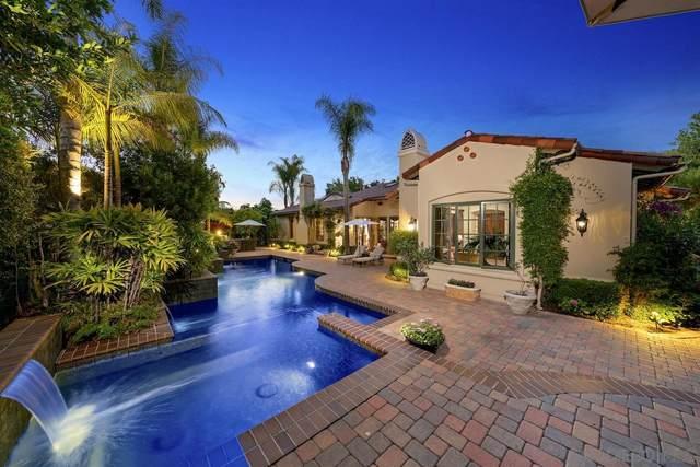 8155 High Society Way, San Diego, CA 92127 (#210017229) :: SunLux Real Estate