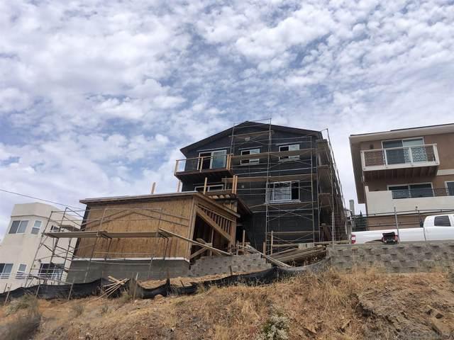 1041 Coronado Ave, Spring Valley, CA 91977 (#210017417) :: PURE Real Estate Group