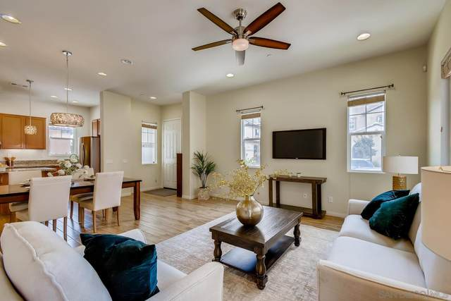 1505 Carpinteria St, Chula Vista, CA 91913 (#210018044) :: Neuman & Neuman Real Estate Inc.