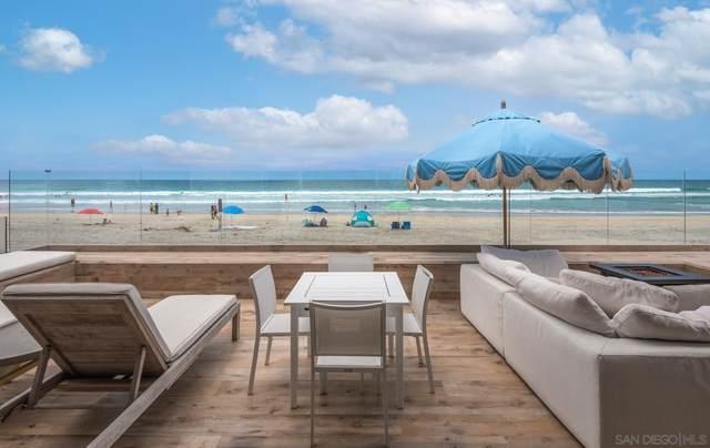 2050 Ocean Front, Del Mar, CA 92014 (#210018290) :: Neuman & Neuman Real Estate Inc.