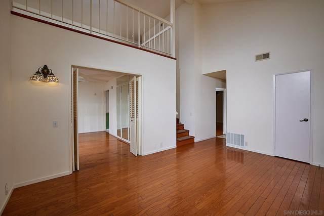 10879 Caravelle Pl, San Diego, CA 92124 (#210018637) :: SunLux Real Estate