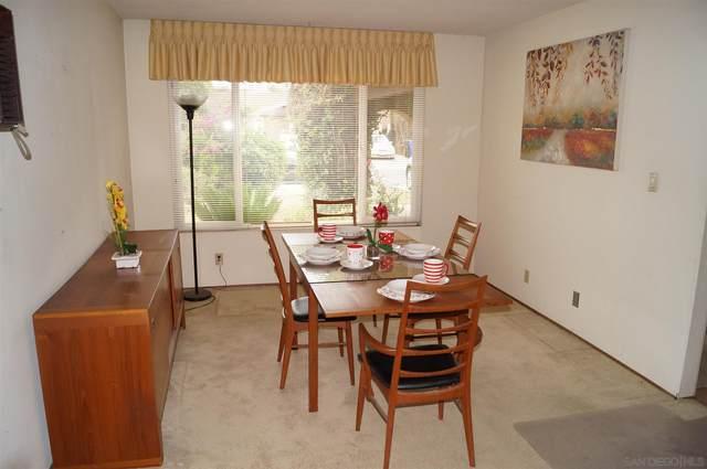 5016 Tiselle Way, San Diego, CA 92105 (#210019403) :: Dannecker & Associates