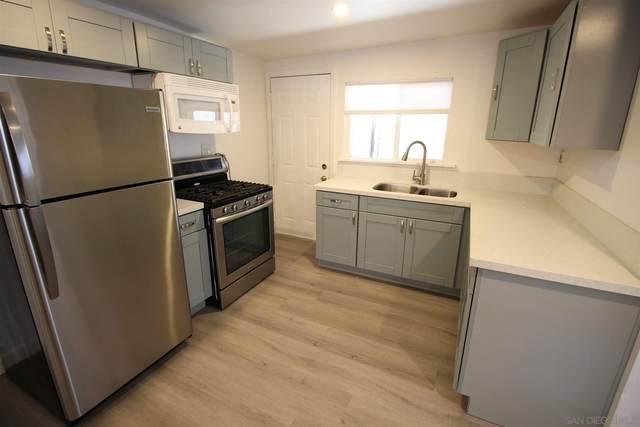 2775 Marcy Ave, San Diego, CA 92113 (#210019776) :: Neuman & Neuman Real Estate Inc.