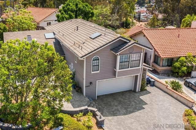10409 Alderbranch Pt, San Diego, CA 92131 (#210019995) :: Neuman & Neuman Real Estate Inc.