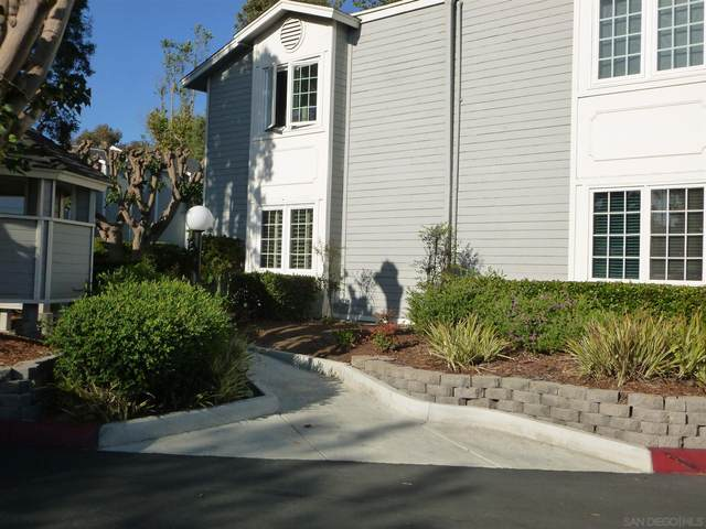 2128 S Coast Hwy, Oceanside, CA 92054 (#210021205) :: Carrie Filla & Associates