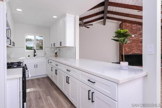 3159 Winlow St, San Diego, CA 92105 (#210021540) :: PURE Real Estate Group