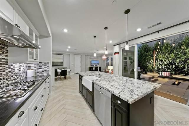 6707 Solterra Vista Pkwy, San Diego, CA 92130 (#210021959) :: Solis Team Real Estate