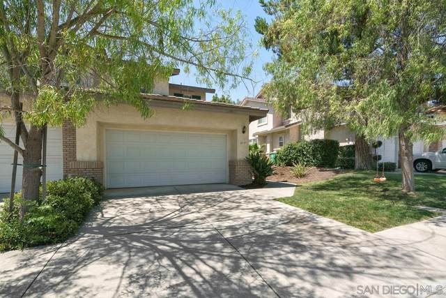 10737 Ballystock Ct, San Diego, CA 92131 (#210022112) :: Compass