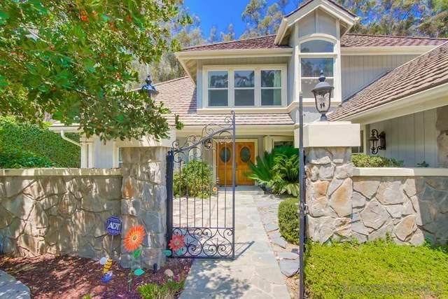 10494 Livewood Way, San Diego, CA 92131 (#210023531) :: Neuman & Neuman Real Estate Inc.