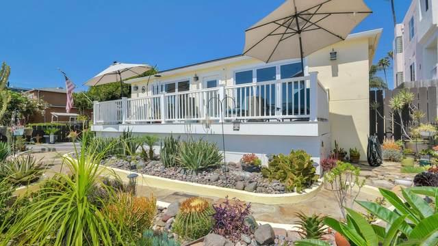 184 Imperial Beach Blvd, Imperial Beach, CA 91932 (#210024606) :: Neuman & Neuman Real Estate Inc.