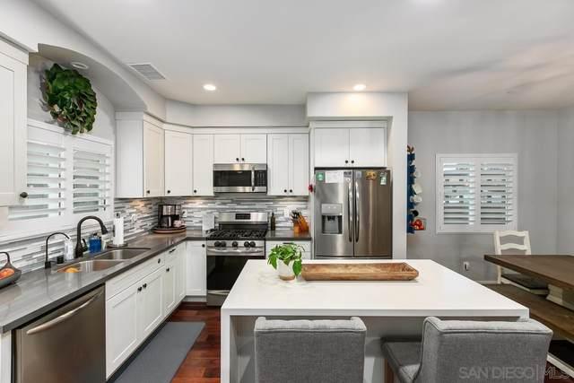 571 Delaware St, Imperial Beach, CA 91932 (#210025148) :: Neuman & Neuman Real Estate Inc.