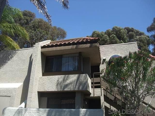 13789 Mango Dr #202, Del Mar, CA 92014 (#210025309) :: Neuman & Neuman Real Estate Inc.