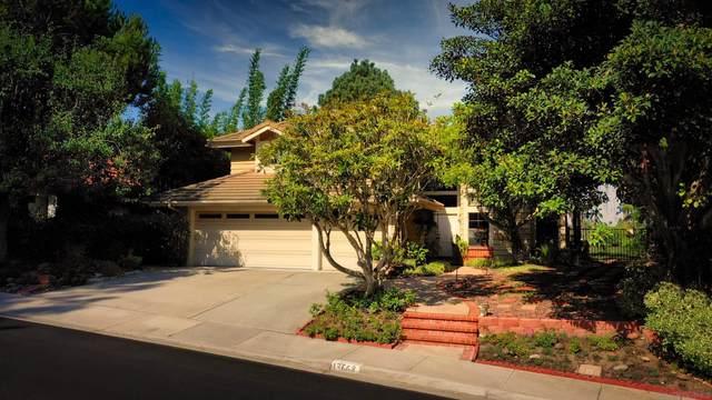 13668 Landfair Road, San Diego, CA 92130 (#210025510) :: Neuman & Neuman Real Estate Inc.