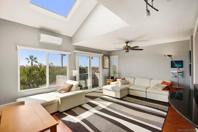 1028 Dewitt Ave, Encinitas, CA 92024 (#210026239) :: The Marelly Group | Sentry Residential