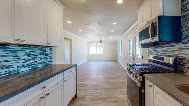 373 Calla Ave, Imperial Beach, CA 91932 (#210026577) :: Neuman & Neuman Real Estate Inc.