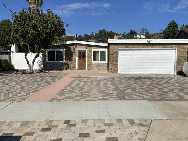 1427 Gowin St, Spring Valley, CA 91977 (#210026606) :: The Todd Team Realtors