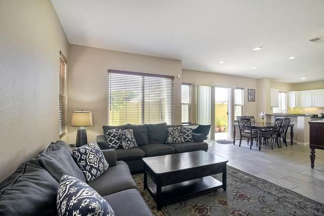 2303 Wisteria Way, National City, CA 91950 (#210026658) :: Neuman & Neuman Real Estate Inc.