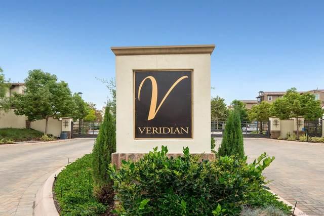 16204 Veridian Cir, San Diego, CA 92127 (#210027073) :: Zember Realty Group