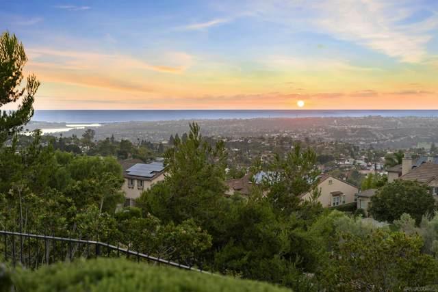 7047 Corintia St, Carlsbad, CA 92009 (#210027214) :: Neuman & Neuman Real Estate Inc.