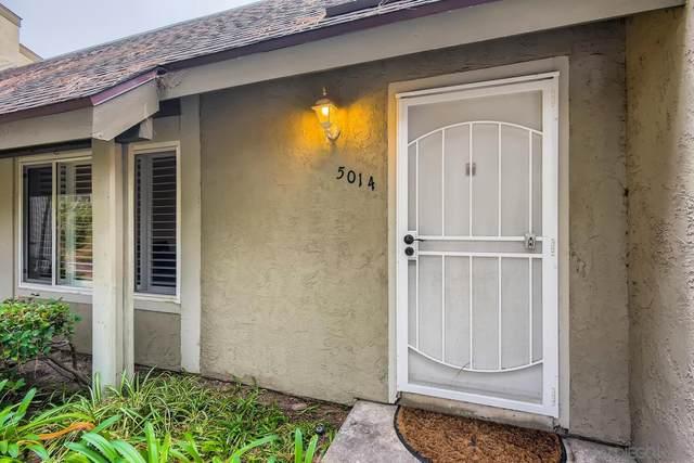 5014 Ducos Place, San Diego, CA 92124 (#210028381) :: Neuman & Neuman Real Estate Inc.
