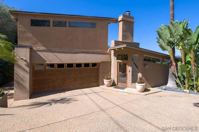 9998 Pandora Dr, La Mesa, CA 91941 (#210028658) :: PURE Real Estate Group