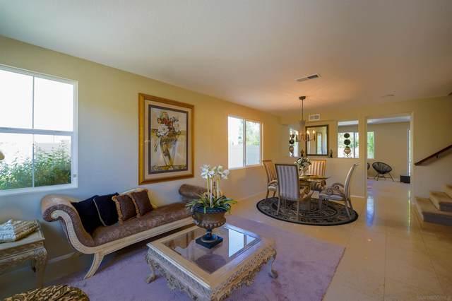 30302 Blue Cedar Dr, Menifee, CA 92584 (#210028659) :: Wannebo Real Estate Group