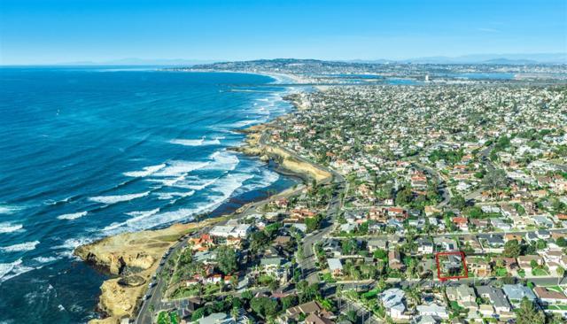 4460 Monaco, San Diego, CA 92107 (#180053652) :: Keller Williams - Triolo Realty Group