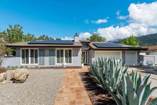 32216 Wiskon Way W, Pauma Valley, CA 92061 (#200012597) :: Neuman & Neuman Real Estate Inc.